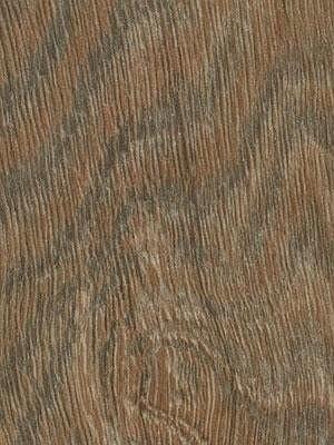 Forbo Allura 0.70 natural weathered oak Premium Designboden Wood zur Verklebung