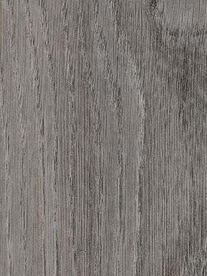 Forbo Allura 0.70 rustic anthracite oak Premium Designboden Wood zur Verklebung