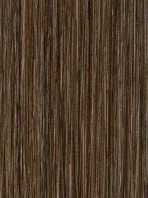 Forbo Allura 0.70 Premium Designboden Wood zur vollflächigen Verklebung timber seagrass, Planke 1000 x 150 mm, 2,5 mm Stärke, 0,7 mm NS, 4-seitig gefast, 3 m² pro Paket, Vinyl-Designboden Preis günstig online kaufen, auch ohne Klebstoff mit Unterlage Silent-Premium selbst verlegen von Vinyl-Design-Belag-Hersteller Forbo HstNr: fa-w61257-070