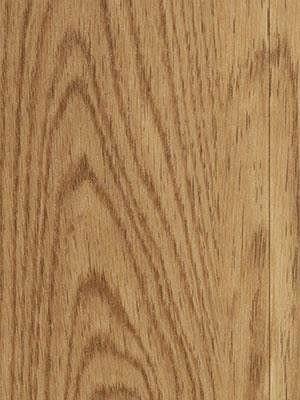 Forbo Allura 0.70 Premium Designboden Wood zur vollflächigen Verklebung für Fischgrät-Optik waxed oak, Planke 900 x 150 mm, 2,5 mm Stärke, 0,7 mm NS, 4-seitig gefast, 4,5 m² pro Paket, Vinyl-Designboden Preis günstig online kaufen, auch ohne Klebstoff mit Unterlage Silent-Premium selbst verlegen von Vinyl-Design-Belag-Hersteller Forbo HstNr: fa-w60055-070