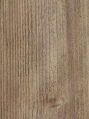 Forbo Allura 0.70 weathered rustic pine Premium Designboden Wood zur Verklebung