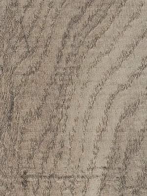 Forbo Allura 0.70 whitened rough oak Premium Designboden Wood zur Verklebung