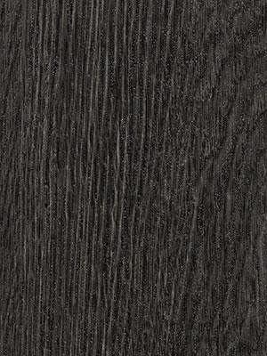 Forbo Allura all-in-one black rustic oak Flex 1.0 Loose Lay Designboden selbstliegend
