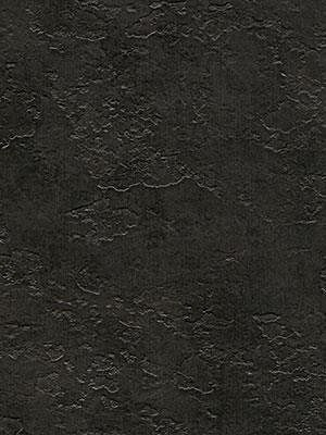Forbo Allura all-in-one Flex 1.0 selbstliegender Designboden black slate, Fliese 500 x 500 mm, 5,0 mm Stärke, NS 1,0 mm, 2,50 m² pro Paket, Vinyl Designboden Preis günstig online kaufen und selbst verlegen von Vinyl-Design-Belag-Hersteller Forbo HstNr: faallfl-9004