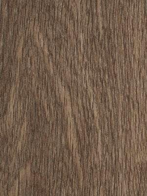 Forbo Allura all-in-one chocolate collage oak Flex 1.0 Loose Lay Designboden selbstliegend