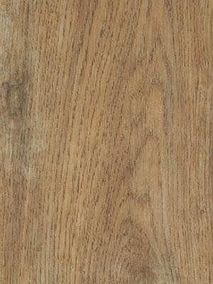Forbo Allura all-in-one classic autumn oak Flex 1.0 Loose Lay Designboden selbstliegend