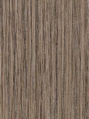 Forbo Allura all-in-one Flex 1.0 selbstliegender Designboden grey seagrass, Planke 1200 x 200 mm, 5,0 mm Stärke, NS 1,0 mm, 2,40 m² pro Paket, Vinyl Designboden Preis günstig online kaufen und selbst verlegen von Vinyl-Design-Belag-Hersteller Forbo HstNr: faallfl-1651
