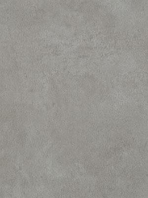 Forbo Allura all-in-one 0.70 Premium Designboden zur vollflächigen Verklebung grigio concrete, Fliese 1000 x 1000 mm, 2,5 mm Stärke, NS 0,70 mm, 1,0 m² pro Paket, Vinyl-Designboden Preis günstig online kaufen, auch ohne Klebstoff mit Unterlage Silent-Premium selbst verlegen von Vinyl-Design-Belag-Hersteller Forbo HstNr: faall-s62513-070