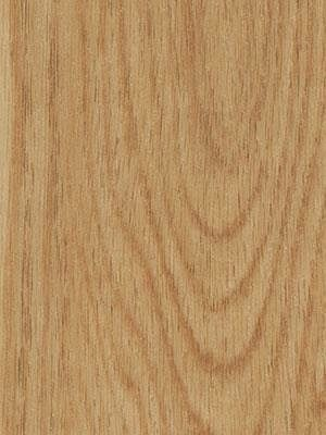 Forbo Allura all-in-one honey elegant oak Allura 0.55 Designboden zur Verklebung