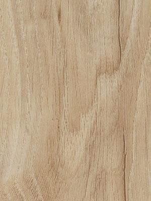 Forbo Allura all-in-one light honey oak Flex 1.0 Loose Lay Designboden selbstliegend