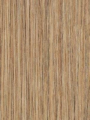 Forbo Allura all-in-one 0.55 Designboden zur vollflächigen Verklebung natural seagrass, Planke 1000 x 150 mm, 2,5 mm Stärke, NS 0,55 mm, 3,0 m² pro Paket, Vinyl-Designboden Preis günstig online kaufen, auch ohne Klebstoff mit Unterlage Silent-Premium selbst verlegen von Vinyl-Design-Belag-Hersteller Forbo HstNr: faall-w61255-055