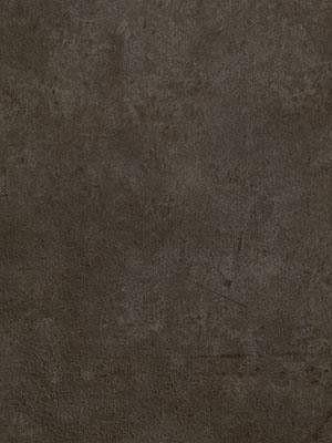 Forbo Allura all-in-one 0.70 Premium Designboden zur vollflächigen Verklebung nero concrete, Fliese 1000 x 1000 mm, 2,5 mm Stärke, NS 0,70 mm, 1,0 m² pro Paket, Vinyl-Designboden Preis günstig online kaufen, auch ohne Klebstoff mit Unterlage Silent-Premium selbst verlegen von Vinyl-Design-Belag-Hersteller Forbo HstNr: faall-s62519-070