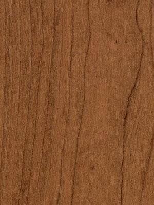 Forbo Allura all-in-one Flex 1.0 selbstliegender Designboden red cherry, Planke 1000 x 200 mm, 5,0 mm Stärke, NS 1,0 mm, 2,0 m² pro Paket, Vinyl Designboden Preis günstig online kaufen und selbst verlegen von Vinyl-Design-Belag-Hersteller Forbo HstNr: faallfl-9096