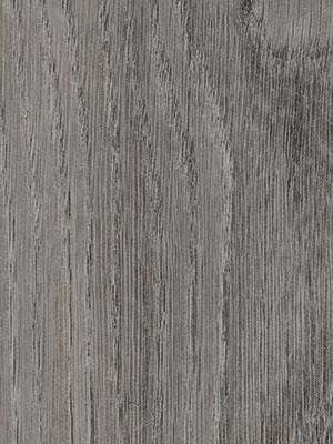 Forbo Allura all-in-one rustic anthracite oak Flex 1.0 Loose Lay Designboden selbstliegend