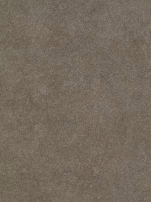 Forbo Allura all-in-one 0.70 Premium Designboden zur vollflächigen Verklebung taupe sand, Fliese 500 x 500 mm, 2,5 mm Stärke, NS 0,70 mm, 3,0 m² pro Paket, Vinyl-Designboden Preis günstig online kaufen, auch ohne Klebstoff mit Unterlage Silent-Premium selbst verlegen von Vinyl-Design-Belag-Hersteller Forbo HstNr: faall-s62485-070