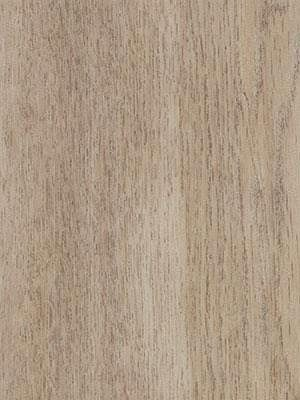 Forbo Allura all-in-one white autumn oak Flex 1.0 Loose Lay Designboden selbstliegend