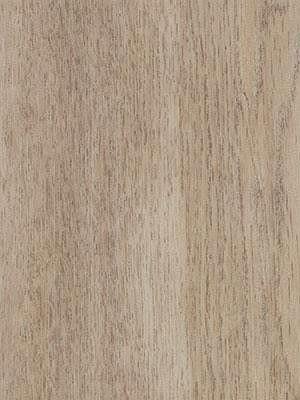 Forbo Allura all-in-one Click-Designboden 0.55 white autumn oak