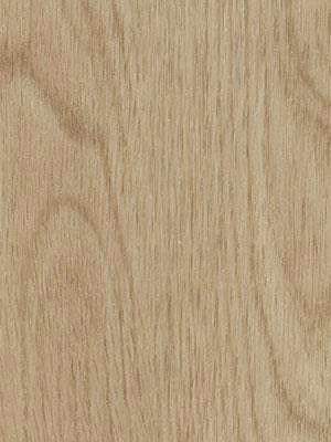 Forbo Allura all-in-one Click-Designboden 0.55 whitewash elegant oak