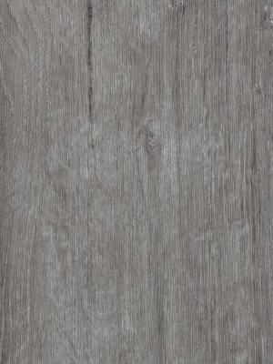 Forbo Enduro 30 Klebe-Designboden anthracite timber 2 mm Vinyl-Designboden phthalatfrei 1219 x 178 x 2 mm NS: 0,30mm NK 23/31 *** Lieferung ab 15 m² ***