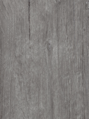 Forbo Enduro 30 Klick-Designboden anthracite timber 4 mm Vinyl-Designboden Klicksystem phthalatfrei  1212 x 185 x 4 mm NS: 0,30 mm NK: 23/31 *** Lieferung ab 10 m² ***