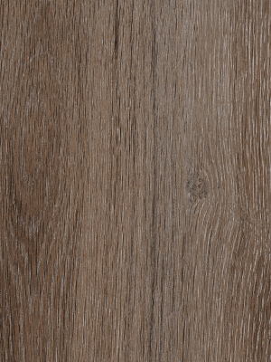 Forbo Enduro 30 Klick-Designboden chocolate oak 4 mm Vinyl-Designboden Klicksystem phthalatfrei  1212 x 185 x 4 mm NS: 0,30 mm NK: 23/31 *** Lieferung ab 10 m² ***