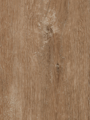 Forbo Enduro 30 Klebe-Designboden dark timber 2 mm Vinyl-Designboden phthalatfrei 1219 x 178 x 2 mm NS: 0,30mm NK 23/31 *** Lieferung ab 15 m² ***