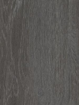 Forbo Enduro 30 Klick-Designboden grey oak 4 mm Vinyl-Designboden Klicksystem phthalatfrei  1212 x 185 x 4 mm NS: 0,30 mm NK: 23/31 *** Lieferung ab 10 m² ***