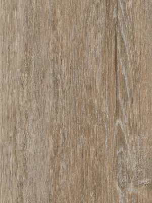 Forbo Enduro 30 Klebe-Designboden natural timber 2 mm Vinyl-Designboden phthalatfrei  1219 x 178 x 2 mm NS: 0,30mm NK 23/31 *** Lieferung ab 15 m² ***