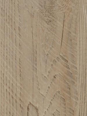 Forbo Enduro 30 Klick-Designboden neutral pine 4 mm Vinyl-Designboden Klicksystem phthalatfrei  1212 x 185 x 4 mm NS: 0,30 mm NK: 23/31 *** Lieferung ab 10 m² ***