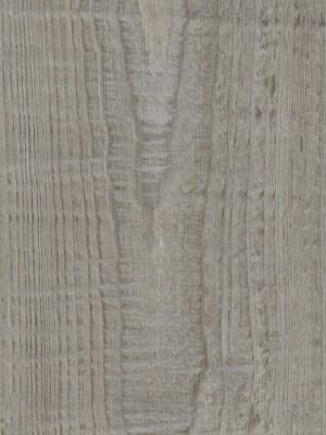 Forbo Enduro 30 Klebe-Designboden steamed pine 2 mm Vinyl-Designboden phthalatfrei 1219 x 178 x 2 mm NS: 0,30mm NK 23/31 *** Lieferung ab 15 m² ***