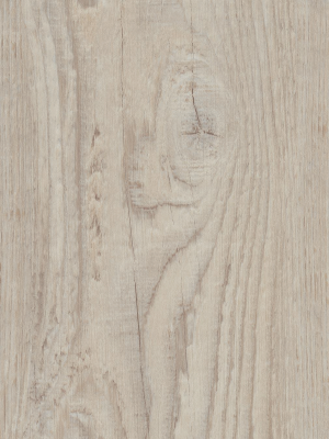Forbo Enduro 30 Klebe-Designboden white pine 2 mm Vinyl-Designboden phthalatfrei 1219 x 178 x 2 mm NS: 0,30mm NK 23/31 *** Lieferung ab 15 m² ***