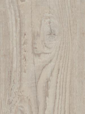 Forbo Enduro 30 Klick-Designboden white pine 4 mm Vinyl-Designboden Klicksystem phthalatfrei  1212 x 185 x 4 mm NS: 0,30 mm NK: 23/31 *** Lieferung ab 10 m² ***