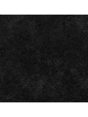 Forbo Flotex Teppichboden Colour Calgary Objekt Ash Schwarz Rollenbreite 2 m, Teppichboden, günstig online kaufen von Bodenbelag-Hersteller Forbo HstNr: cc290010