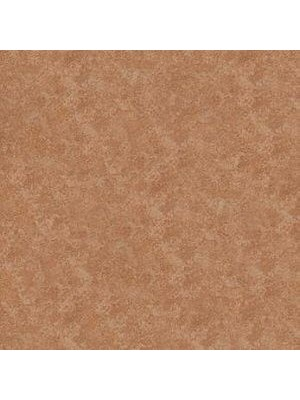 Forbo Flotex Teppichboden Colour Calgary Objekt Caramel Braun Rollenbreite 2 m, Teppichboden, günstig online kaufen von Bodenbelag-Hersteller Forbo HstNr: cc290013