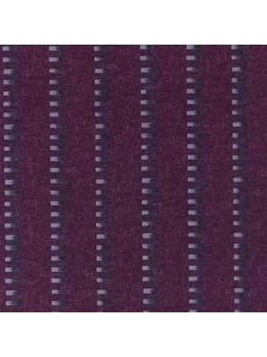 Forbo Flotex Teppichboden Vision Linear Pulse Objekt Crush Violett Rollenbreite 2 m, Teppichboden, günstig online kaufen von Bodenbelag-Hersteller Forbo HstNr: hdp510004