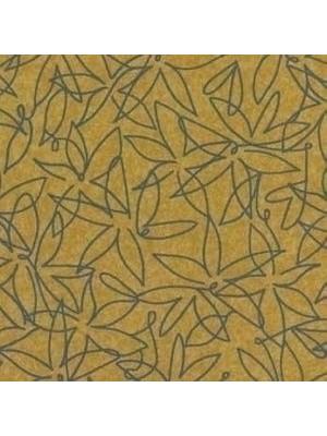Forbo Flotex Teppichboden Vision Flora Field Objekt Lemon Gelb Rollenbreite 2 m, Teppichboden, günstig online kaufen von Bodenbelag-Hersteller Forbo HstNr: hdf500008