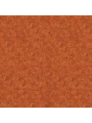 Forbo Flotex Teppichboden Colour Calgary Objekt Melon Braun Rollenbreite 2 m, Teppichboden, günstig online kaufen von Bodenbelag-Hersteller Forbo HstNr: cc290005