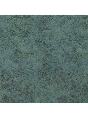 Forbo Flotex Teppichboden Colour Calgary Objekt Menthol Grün Rollenbreite 2 m, Teppichboden, günstig online kaufen von Bodenbelag-Hersteller Forbo HstNr: cc290004
