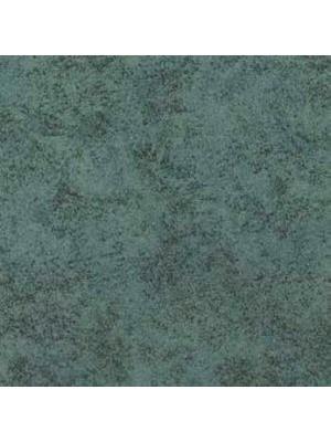 Forbo Flotex Teppichboden Menthol Grün Colour Calgary Objekt