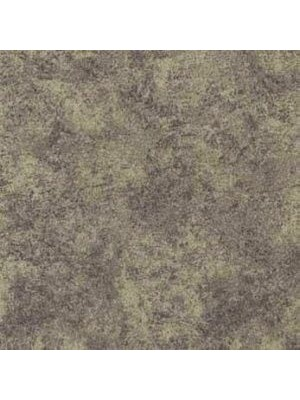 Forbo Flotex Teppichboden Quartz Grau Colour Calgary Objekt