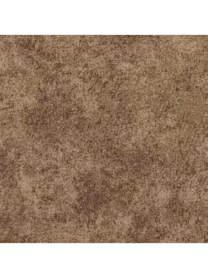 Forbo Flotex Teppichboden Suede Braun Colour Calgary Objekt