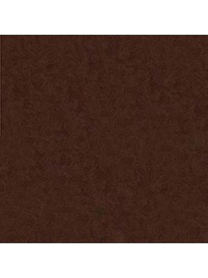 Forbo Flotex Teppichboden Colour Calgary Objekt Toffee Braun Rollenbreite 2 m, Teppichboden, günstig online kaufen von Bodenbelag-Hersteller Forbo HstNr: cc290020