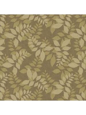 Forbo Flotex Teppichboden Vision Flora Autumn Objekt-Boden Vanilla, Rollenbreite 2 m, Teppich-Bodenbelag günstig online kaufen von Teppich-Hersteller Forbo HstNr: fa640006