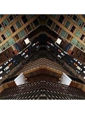 Forbo Flotex Teppichboden Vision Image Objekt-Boden Vertigo, Rollenbreite 2 m, Teppich-Bodenbelag günstig online kaufen von Teppich-Hersteller Forbo HstNr: i000422