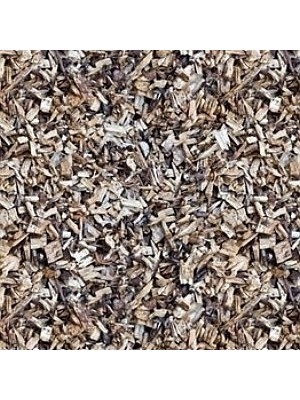 Forbo Flotex Teppichboden Vision Image Objekt-Boden Wood chip, Rollenbreite 2 m, Teppich-Bodenbelag günstig online kaufen von Teppich-Hersteller Forbo HstNr: i000450