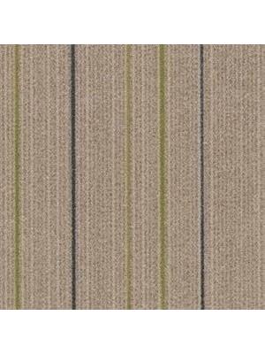Forbo Flotex Teppichfliesen Linear Pinstripe Objekt-Boden Covent Garden, Fliese 50 x 50 cm, 3 m² pro Paket Teppich-Fliesen günstig online kaufen von Bodenbelag-Hersteller Forbo HstNr: lp562007