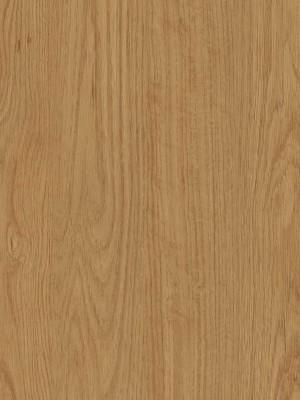 Forbo Impressa natürlicher Designboden zertifiziert mit Blauer Engel Umweltsiegel honey fine oak Planke 1000 x 250 mm, 2,5 mm Stärke, 3,0 m² pro Paket, Bodenbelag zur Verklebung oder ohne Klebstoff mit Unterlage Silent-Premium, einfach selbst verlegen, günstig online kaufen von Naturboden-Hersteller Forbo HstNr: fiti9008