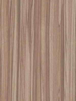 Forbo Impressa natürlicher Designboden zertifiziert mit Blauer Engel Umweltsiegel light zebrano Planke 1000 x 250 mm, 2,5 mm Stärke, 3,0 m² pro Paket, Bodenbelag zur Verklebung oder ohne Klebstoff mit Unterlage Silent-Premium, einfach selbst verlegen, günstig online kaufen von Naturboden-Hersteller Forbo HstNr: fiti9014