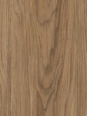 Forbo Impressa natürlicher Designboden zertifiziert mit Blauer Engel Umweltsiegel pure natural oak Planke 1000 x 250 mm, 2,5 mm Stärke, 3,0 m² pro Paket, Bodenbelag zur Verklebung oder ohne Klebstoff mit Unterlage Silent-Premium, einfach selbst verlegen, günstig online kaufen von Naturboden-Hersteller Forbo HstNr: fiti9012