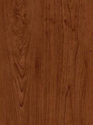 Forbo Impressa natürlicher Designboden zertifiziert mit Blauer Engel Umweltsiegel red cherry Planke 1000 x 250 mm, 2,5 mm Stärke, 3,0 m² pro Paket, Bodenbelag zur Verklebung oder ohne Klebstoff mit Unterlage Silent-Premium, einfach selbst verlegen, günstig online kaufen von Naturboden-Hersteller Forbo HstNr: fiti9004